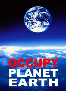 OCCYPY PLANET EARTH2