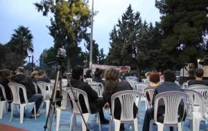 2013-09-22 2ο ΦΕΣΤΙΒΑΛ ΠΡΩΚΑΤ - ΑΡΓΥΡΟΥΠΟΛΗ 199
